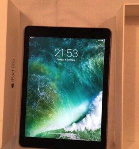 iPad Pro 9.7 32Gb Wi-Fi