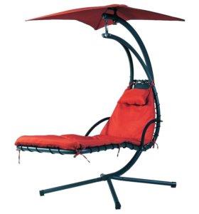 Кресло шезлонг LUNA