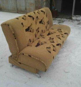 Продам диван! В Бердске!