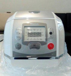 Мультиварка Tima TM-501
