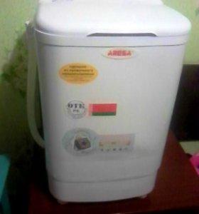 стиральная машинка ареса-145