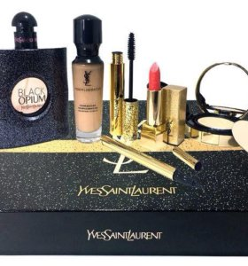 Подарочный набор Yves Saint Laurent