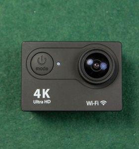 H9 Eken камера