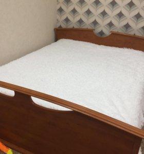 Кровать ,