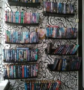 Библиотека исторической фантастики