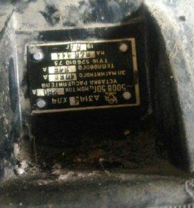Продам Автоматический выключатель А 3144 250А