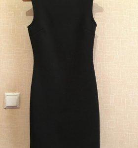 Вечерние платья XS р-р