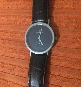 Наручные часы(торг)