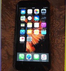 iphone 7 со страховкой