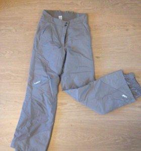 Зимние штаны 42-44