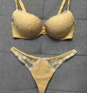 Комплект белья La Perla