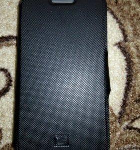 Чехол для телефона BQS-5020.