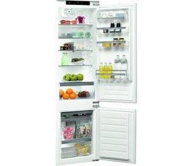 Холодильник встраиваемый WHIRLPOOL ART9811/A++SF