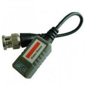 Усилитель видеосигнала по витой паре SVN-LLT202W