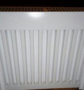 Радиатор отпления