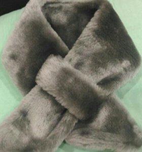 Супер шарфик для детей