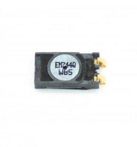 Динамик LG D285 L65/D325 L70 и др. разговорный