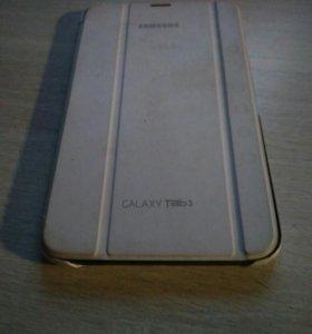 Планшет samsung galaxy tab 3 sm-t310