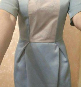 Новое Платье ZARINA Romance