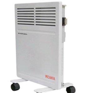 Обогреватель конвекторный ОК-500 Ресанта