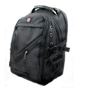 Новый рюкзак Swissgear .