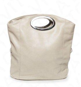 Продаю сумку-клатч