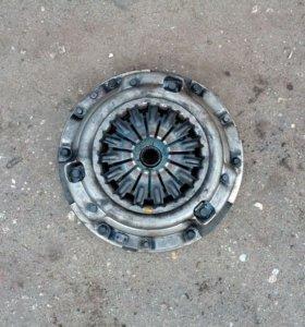 Маховик Mazda 6 GG 02-06