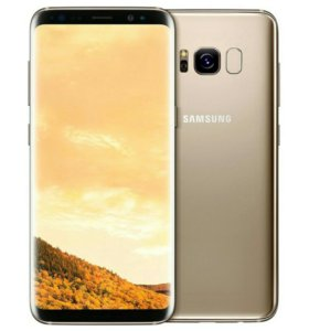 Samsung 5 6 7 8