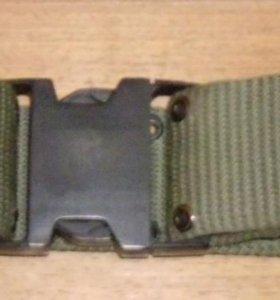 Ремень пистолетный LC2 (США).