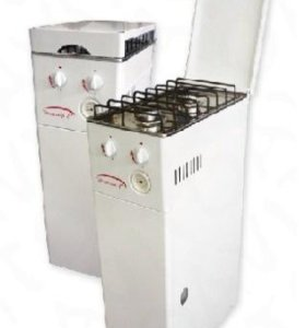 Житомир-8 аогв 012сн/пг-2В отопление+плита+вода
