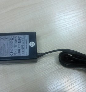 БП для монитора Samsung
