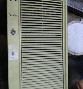 сервер INTEL SE7501BR2