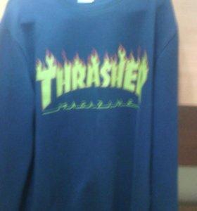 Трешер