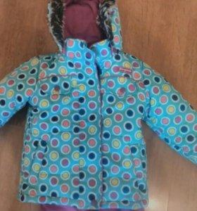Куртка,комбинезон