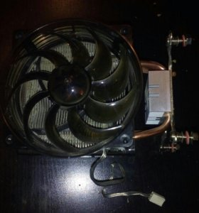 Кулер Cooler Master Hyper 103