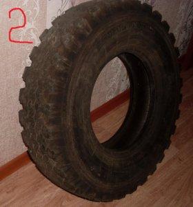 Шина 215/90 R15