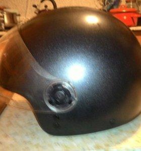 Шлем GREX (Nolan)