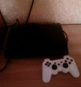 PS3 ( 4 игры на дисках )