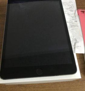 Ipad mini 3 WI FI 16 gb