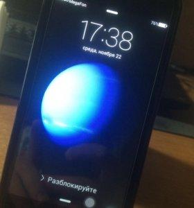 Айфон 6s (реплика)