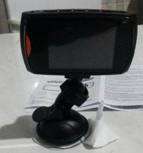 Продаю видеорегистратор