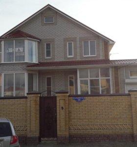 Дом, 310 м²