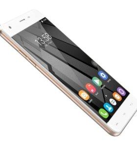 НОВЫЙ Смартфон Oukitel U7
