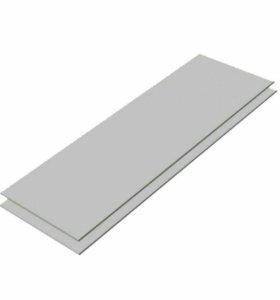 Кнауф супер пол (элемент пола) 1200/600/20