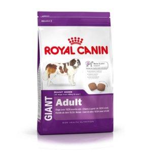 Роял Канин для собак 20 кг