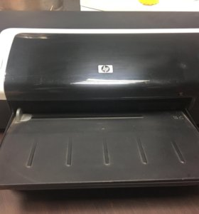 HP Officejet K7103
