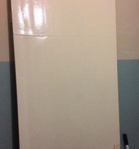 Дверь б/у, 60 см, 2 шт.
