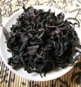 """Чай  """"Улун Да Хун Пао"""""""