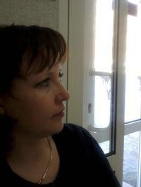 Репетитор по русскому языку. Подготовка к огэ/егэ