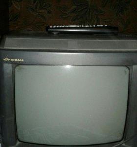 Телевизор Панасоник на зап.части